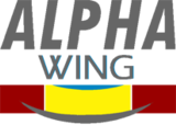 Alpha Wing
